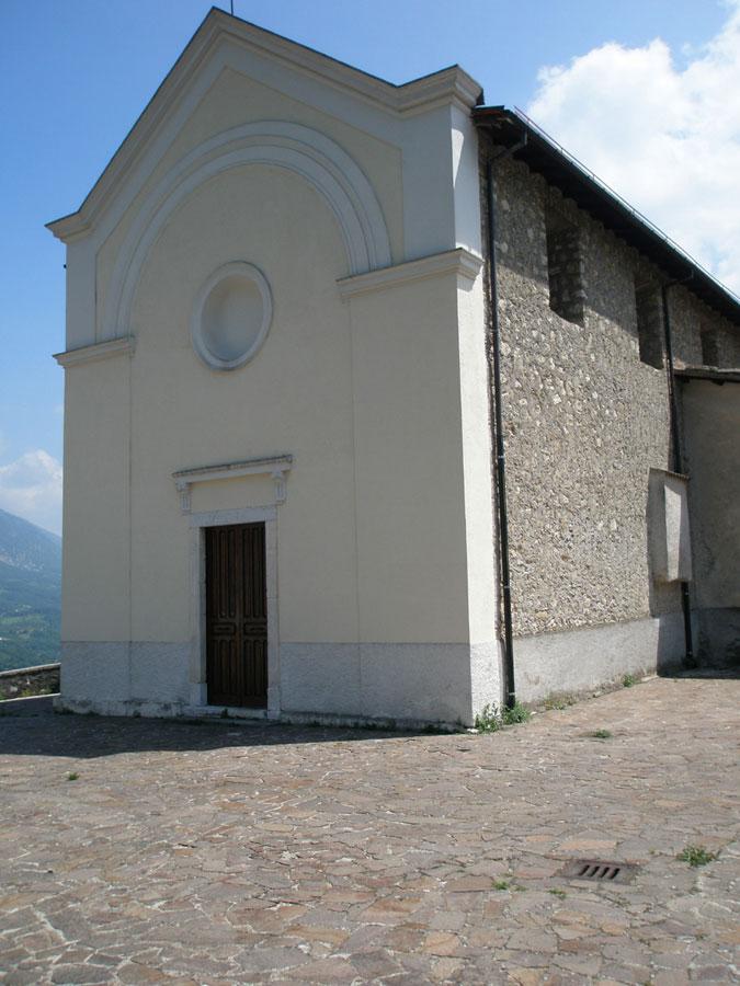 Chiesa S.Michele
